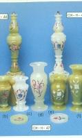 green-onyx-handicraft-10