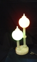 onyx-marble-lamps-3