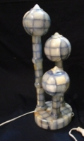 onyx-marble-lamps-4