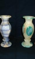 onyx-marble-vases-5