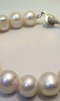 pearl-20
