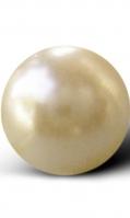 pearl-6