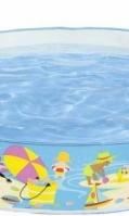 pool-items-2