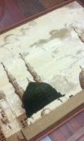 islamic-wall-hanging-rug-1