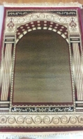 muslim-prayer-mat-11