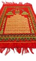 muslim-prayer-mat-15