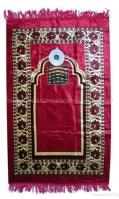 muslim-prayer-mat-16
