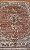 muslim-prayer-mat-17