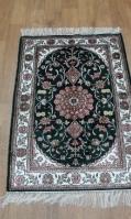 muslim-prayer-mat-20