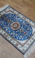 muslim-prayer-mat-21
