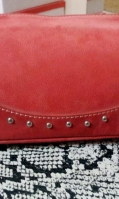100-pure-leather-lady-wallet-with-imported-accessories