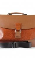office-bag-3