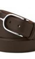 leather-produts-jpg-18