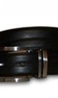 leather-produts-jpg-21