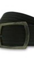 leather-produts-jpg-22