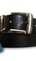 leather-produts-jpg-23