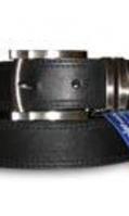 leather-produts-jpg-25