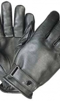 leather-produts-jpg-4