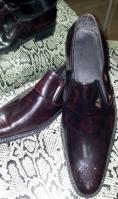 100-pure-leather-shoe-rubber-sheet-sole-meron-colour