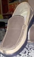 100-pure-leather-shoe-rubber-sole-in-skin-colour