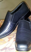 cow-leather-shoe-with-hand-stitch-leather-sole