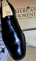 italian-made-shoe-with-100-leather