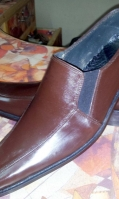 leather-hand-stitch-shoe-with-leather-sol