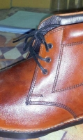leather-hand-stitch-shoes-with-leather-sole-rubber-sole