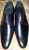 leather-shoe-with-hand-stitch-leather-sole-in-black