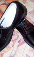leather-shoe-with-hand-stitch-leather-sole