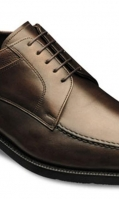 Pure Leather-shoe-with-leather-sole