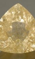 quartz-12
