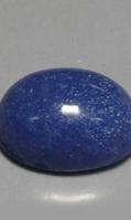 quartz-4