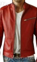 red-leather-jackets-12