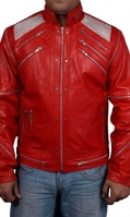 red-leather-jackets-13