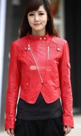 red-leather-jackets-14