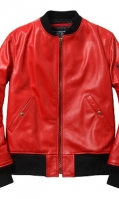 red-leather-jackets-15