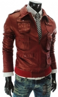 red-leather-jackets-16