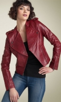 red-leather-jackets-17