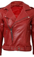red-leather-jackets-18