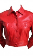 red-leather-jackets-19