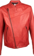 red-leather-jackets-3