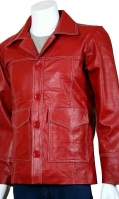red-leather-jackets-4
