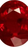 ruby-16