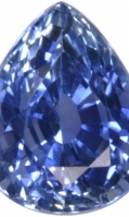 sapphire-11