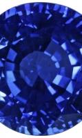 sapphire-12