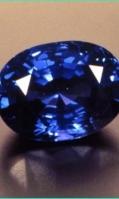 sapphire-14