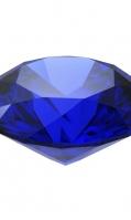 sapphire-19