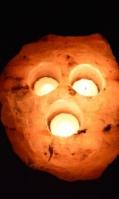natural-salt-candle-holder-3-hole