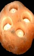 natural-salt-candle-holder-4-hole